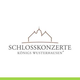 Bild Veranstaltung: Schlosskonzerte Königs Wusterhausen