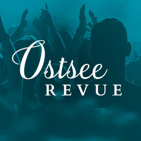 Bild Veranstaltung: Ostsee-Revue 2018
