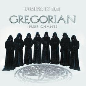 Image Event: Gregorian