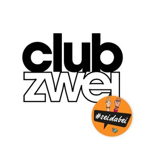 Image Event: CLUBZWEI Soli-Ticket
