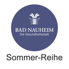 Image Event: Sommer-Reihe Bad Nauheim