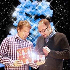Image: Die große Weihnachtsshow mit Klufti & Co.