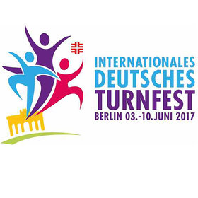 Bild: Internationales Deutsches Turnfest 2017