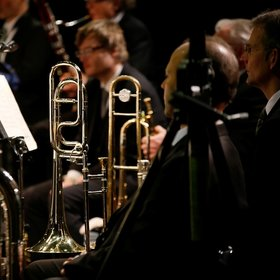 Image Event: Bochumer Symphoniker