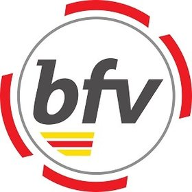 Image: BFV-Rothaus-Pokalfinale