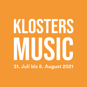 Image: Klosters Music