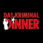 Bild Veranstaltung: Das Kriminal Dinner