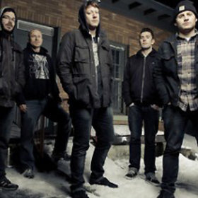 Image Event: Comeback Kid