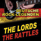 Bild Veranstaltung: The Lords & The Rattles