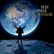 Bild Veranstaltung Festspiele Wismar