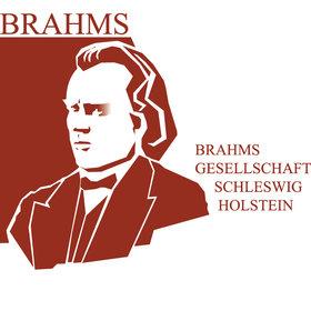 Image Event: Brahms-Wochen