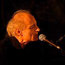 Bild Veranstaltung Paul Millns
