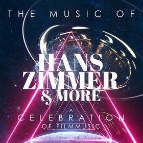 Bild Veranstaltung: The Music of Hans Zimmer & More