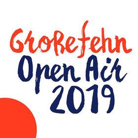 Image: Großefehn Open Air