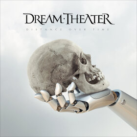 Image: Dream Theater