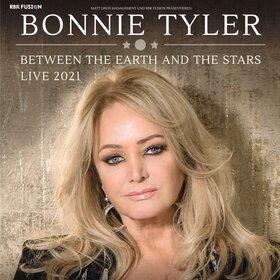 Image Event: Bonnie Tyler