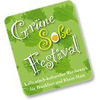 Bild: Grüne Soße Festival