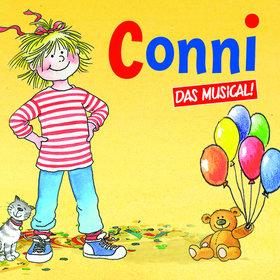 Bild Veranstaltung: Conni