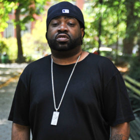 Image: Lord Finesse