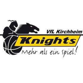 Bild Veranstaltung: Kirchheim Knights