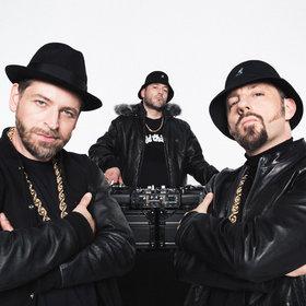 Bild Veranstaltung: Fünf Sterne Deluxe