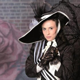 Image Event: My Fair Lady - Kammeroper Köln