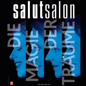 Image Event: Salut Salon