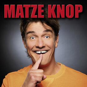 Image Event: Matze Knop