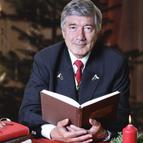 Bild: UNESCO-Weihnachtsgala