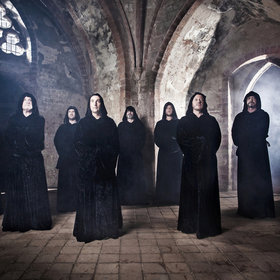 Bild: Gregorian - Masters of Chant