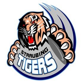Image Event: Straubing Tigers