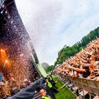 Bild: Juicy Beats Festival 2016