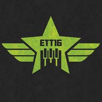 Bild: Electronic Transformers Tour 2016