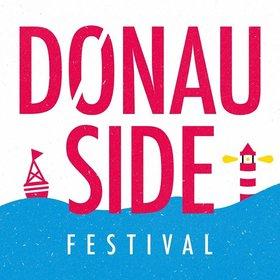 Bild Veranstaltung: Donauside Festival
