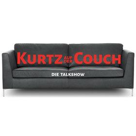 Image Event: Kurtz auf der Couch
