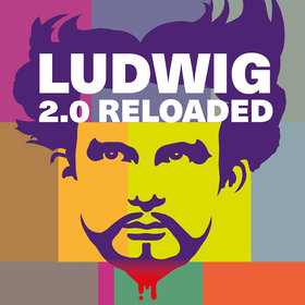 Image: Ludwig 2.0 reloaded