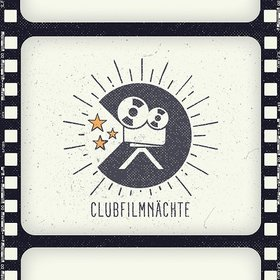 Image: Clubfilmnächte Berlin