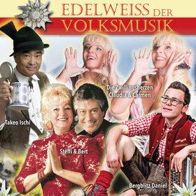 Image Event: Edelweiss der Volksmusik