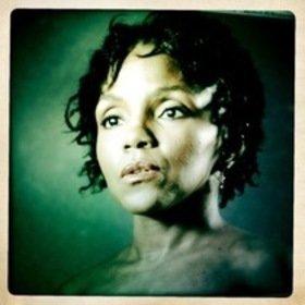 Image: Carleen Anderson Trio