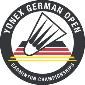 Image: YONEX German Open