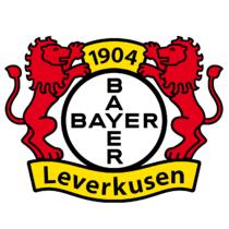 Bild Veranstaltung Bayer 04 Leverkusen