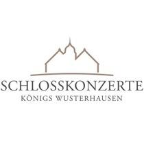 Bild Veranstaltung Schlosskonzerte Königs Wusterhausen