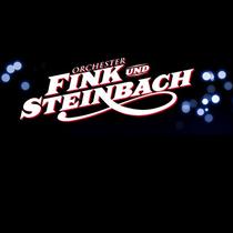 Bild: Bigband Fink & Steinbach