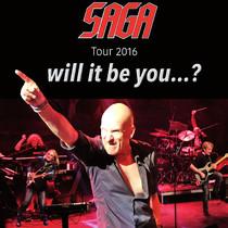 Bild Veranstaltung SAGA
