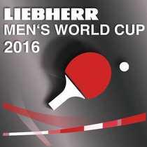 Bild Veranstaltung LIEBHERR Men´s World Cup 2016