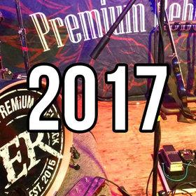 """Bild Veranstaltung: Heidebeben 2017 - """"Von Rock bis Neue Deutsche Welle"""""""