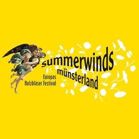 Bild Veranstaltung: summerwinds münsterland