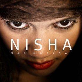 Image: Nisha