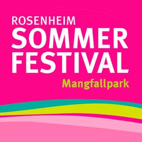Image Event: Rosenheim Sommerfestival