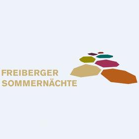 Bild Veranstaltung: Freiberger Sommernächte